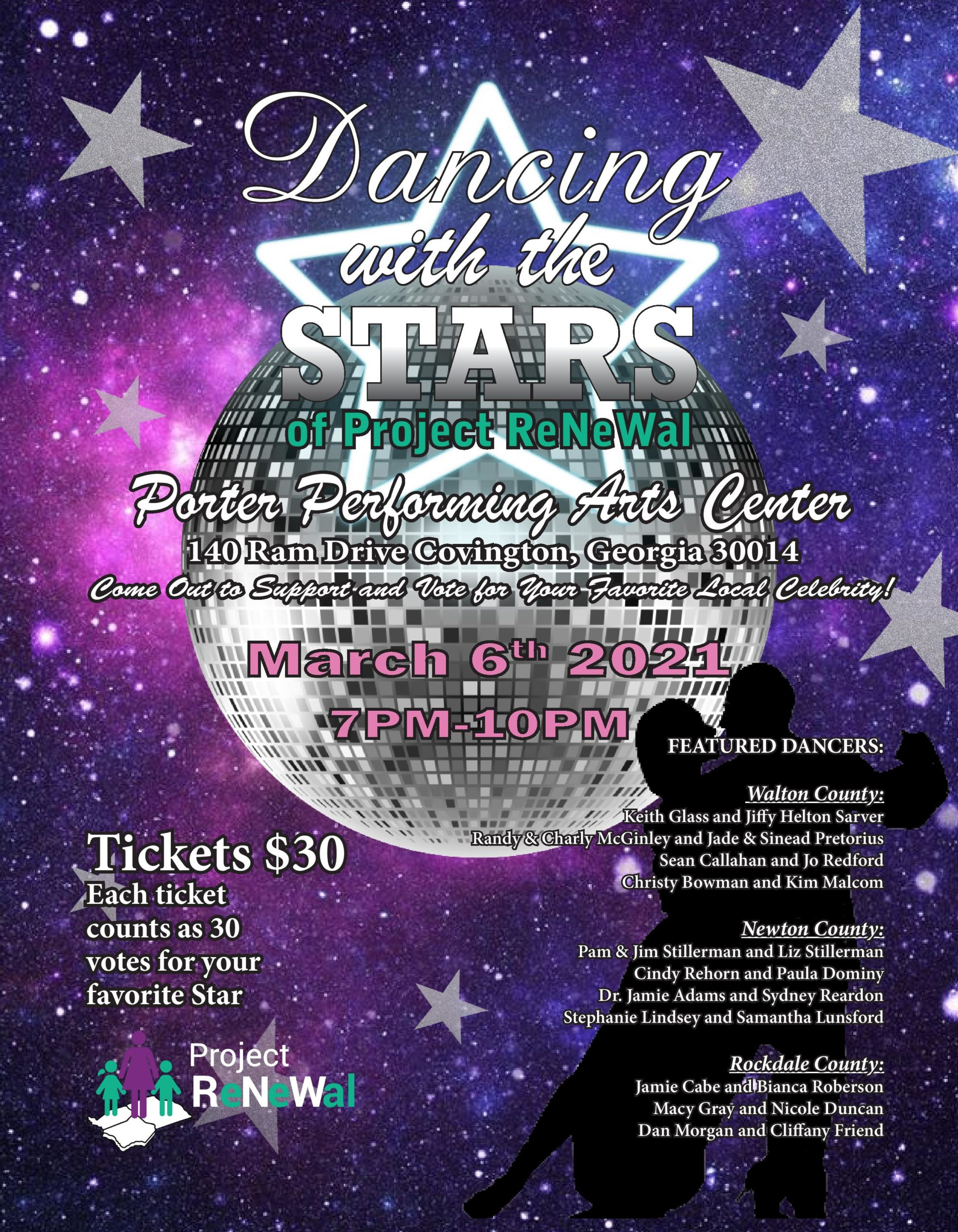 Dancing-With-The-Stars-Cover-With-Dancers-Names-page-001