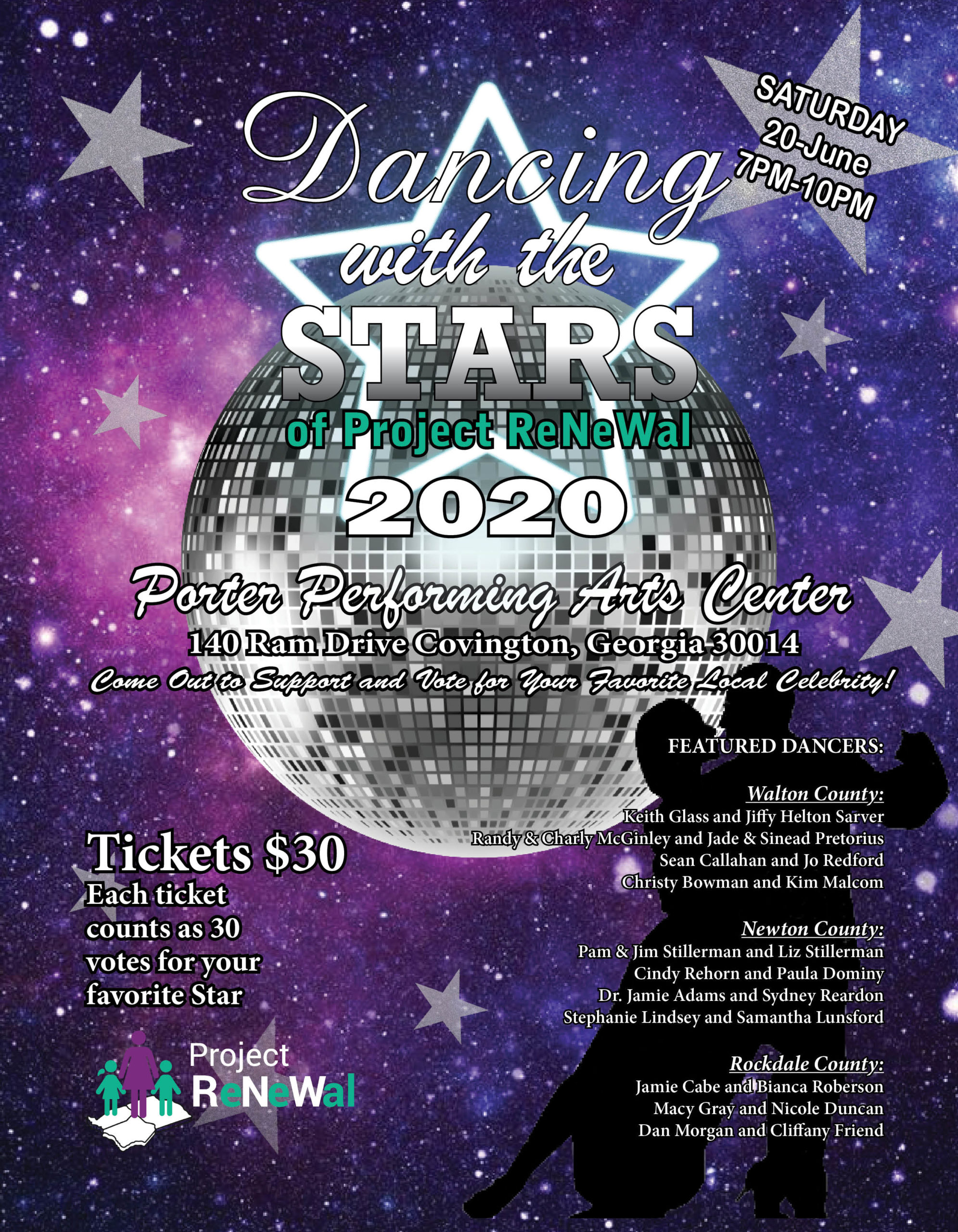 Dancing-With-The-Stars-Cover-With-Dancers-Names_June-20th-2020-1